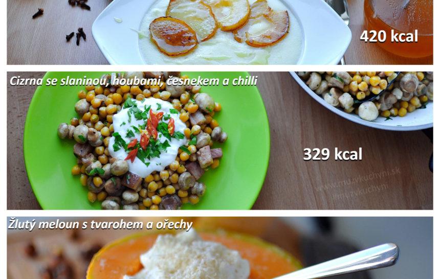 jídelníček, jídelníčky, fitness recepty, fitrecept, fitrecepty, snídaně, oběd, večeře, jednoduchý, rychlý, zdravý, hubnutí